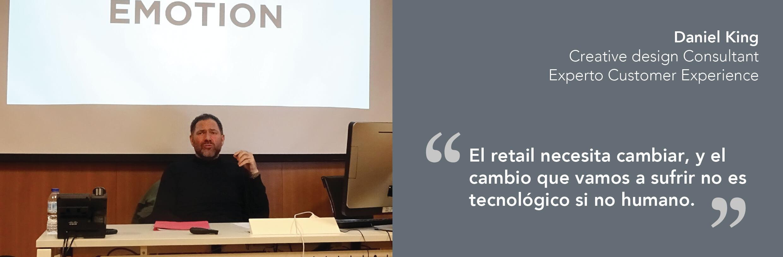 customer-experience-curso-buenosdiasretail-mostazadesign