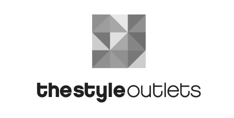 mostaza-clientes-thestyleoutlets