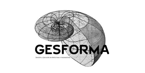partners-mostaza-gesforma