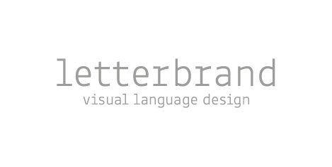 partners-mostaza-letterbrand-visual-language-design